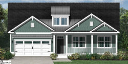 Photo of 847 Orchard Valley Lane, Boiling Springs, SC 29316 (MLS # 1406072)