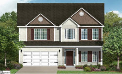 Photo of 859 Orchard Valley Lane, Boiling Springs, SC 29316 (MLS # 1406087)