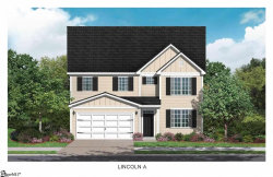 Photo of 863 Orchard Valley Lane, Boiling Springs, SC 29316 (MLS # 1406094)
