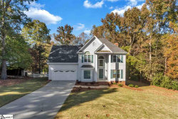 Photo of 201 Circle Slope Drive, Simpsonville, SC 29681-5853 (MLS # 1406119)