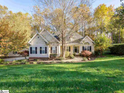 Photo of 14 Woodhedge Court, Mauldin, SC 29662-2637 (MLS # 1406126)