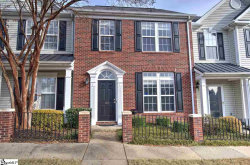 Photo of 110 Auburn Top Lane, Mauldin, SC 29662 (MLS # 1408599)