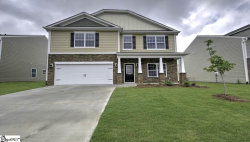 Photo of 502 Hartleigh Drive, Lyman, SC 29365 (MLS # 1408977)