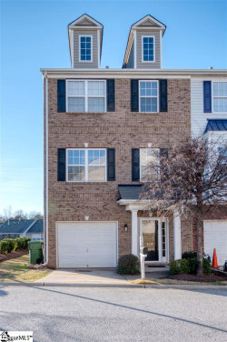 Photo of 213 Greenbush Court, Mauldin, SC 29662 (MLS # 1409286)