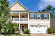 Photo of 218 Kylemore Lane, Greer, SC 29650 (MLS # 1409420)