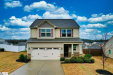 Photo of 229 Shale Drive, Easley, SC 29642 (MLS # 1409523)