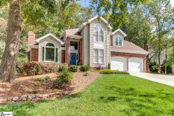 Photo of 143 Circle Slope Drive, Simpsonville, SC 29681 (MLS # 1409710)