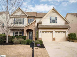 Photo of 263 Meadow Blossom Way, Simpsonville, SC 29681 (MLS # 1409721)