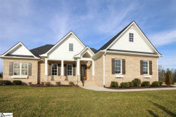 Photo of 505 RUSTIC OUTLAND Drive, Simpsonville, SC 29681 (MLS # 1409916)