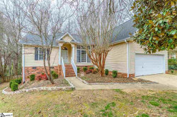 Photo of 300 Fieldgate Court, Mauldin, SC 29662 (MLS # 1410275)