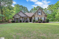 Photo of 25A W Golden Strip Drive, Mauldin, SC 29662 (MLS # 1410596)