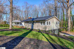 Photo of 114 Forest Drive, Travelers Rest, SC 29690-1602 (MLS # 1410765)