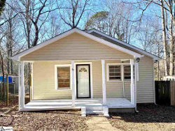 Photo of 117 Tubbs Mountain Road, Travelers Rest, SC 29690 (MLS # 1410774)