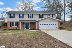 Photo of 113 BrandyBrook Lane, Mauldin, SC 29662 (MLS # 1410781)