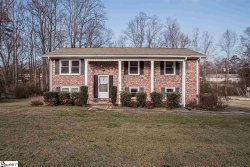 Photo of 113 Montclair Road, Mauldin, SC 29662 (MLS # 1410794)