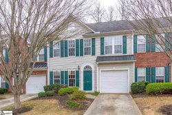Photo of 1334 Alexandrite Lane, Mauldin, SC 29662 (MLS # 1410886)