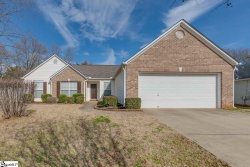 Photo of 422 Peach Grove Place, Mauldin, SC 29662 (MLS # 1410983)