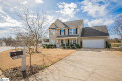 Photo of 526 Peach Grove Place, Mauldin, SC 29662 (MLS # 1411027)
