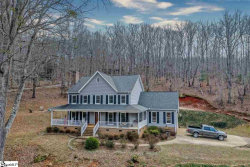 Photo of 60 Trammell Road, Travelers Rest, SC 29690 (MLS # 1411038)
