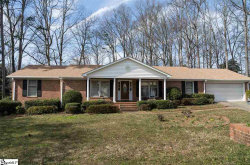 Photo of 4 Barrett Court, Mauldin, SC 29662 (MLS # 1411090)