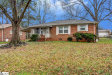 Photo of 109 Center Drive, Greer, SC 29651 (MLS # 1411175)