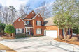 Photo of 6 Lockerbie Court, Greer, SC 29650 (MLS # 1411216)