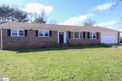 Photo of 10 MILLCREST Way, Mauldin, SC 29662 (MLS # 1411258)