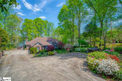 Photo of 335 Hillcove Point, Wellford, SC 29385 (MLS # 1411634)