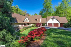 Photo of 315 Mountain Summit Road, Travelers Rest, SC 29690 (MLS # 1411766)