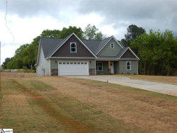 Photo of 172 Coleman Road lot # 2B, Wellford, SC 29385 (MLS # 1411885)