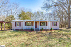 Photo of 105 Agnes Court, Easley, SC 29640 (MLS # 1412000)