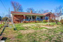 Photo of 9 E Welcome Road, Greenville, SC 29611 (MLS # 1412017)