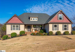 Photo of 801 Mirandy Court, Travelers Rest, SC 29690 (MLS # 1412039)