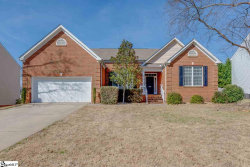 Photo of 332 Edenberry Way, Easley, SC 29642 (MLS # 1412071)