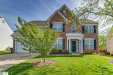 Photo of 413 Collingsworth Lane, Greenville, SC 29615 (MLS # 1412093)