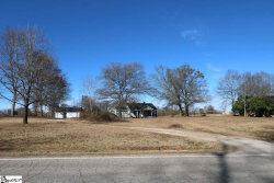 Photo of 1725 victor hill Road, Duncan, SC 29334 (MLS # 1412101)