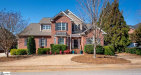 Photo of 14 Barnstable Court, Greer, SC 29650 (MLS # 1412112)