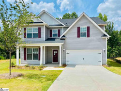 Photo of 412 Stanwood Place Homesite 78, Boiling Springs, SC 29316 (MLS # 1412132)