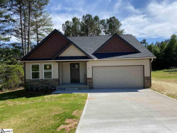 Photo of 201 N Hill Drive, Boiling Springs, SC 29316 (MLS # 1412136)