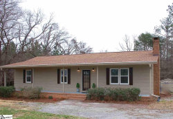 Photo of 1466 Inman Road, Wellford, SC 29385 (MLS # 1412228)