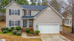 Photo of 1 Natchez Drive, Mauldin, SC 29662 (MLS # 1412266)