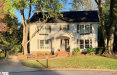 Photo of 102 Sugar Lake Court, Greer, SC 29650 (MLS # 1412303)