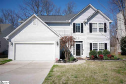 Photo of 39 N Orchard Farms Avenue, Simpsonville, SC 29681 (MLS # 1412307)