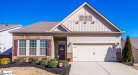 Photo of 105 Evansdale Way, Greenville, SC 29680 (MLS # 1412680)