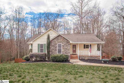 Photo of 406 Jem Court, Wellford, SC 29385 (MLS # 1413580)