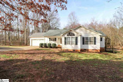 Photo of 434 Jordan Creek Farm Road, Wellford, SC 29385 (MLS # 1413623)