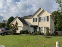Photo of 6 Laport Drive, Mauldin, SC 29662 (MLS # 1413690)