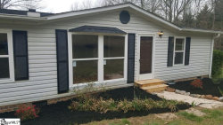 Photo of 137 Coster Road, Travelers Rest, SC 29690 (MLS # 1414035)