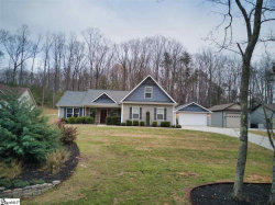 Photo of 424 Bowers Road, Travelers Rest, SC 29690 (MLS # 1414060)