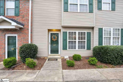 Photo of 419 E Butler Road #37, Mauldin, SC 29662 (MLS # 1414154)